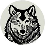 @wolfpacksupply's profile picture