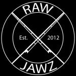 @rawjawz's profile picture on influence.co