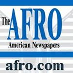 @afronews's profile picture on influence.co