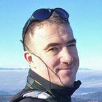@znajkraj's profile picture on influence.co