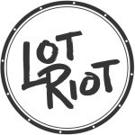 @lotriot's profile picture on influence.co