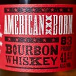 @americanbornmoonshine's profile picture on influence.co