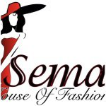 @semaihouseoffashion's profile picture on influence.co