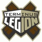 @terminuslegion's profile picture on influence.co