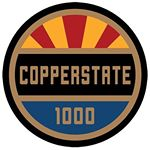 @copperstate1000's profile picture on influence.co