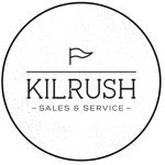@kilrushsales's profile picture on influence.co