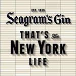@seagramsgin_es's profile picture