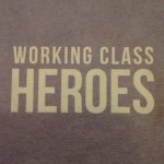 @workingclassheroes_uk's profile picture on influence.co