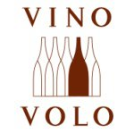 @vinovolo's profile picture on influence.co