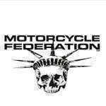 @motorcyclefederation's profile picture on influence.co