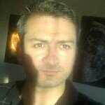 @chrisgrohusko's profile picture on influence.co