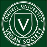 @cornellvegansociety's profile picture on influence.co