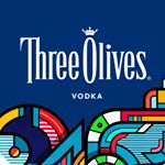 @threeolivesvodka's profile picture on influence.co
