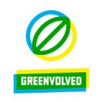 @greenvolved's profile picture on influence.co