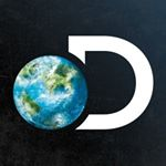 @discoveryaus's profile picture on influence.co