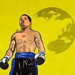 @gervontaa's profile picture on influence.co