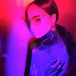 @stylishflaneuse's profile picture