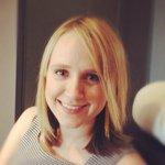 @amandamcglothlin's profile picture on influence.co