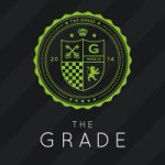@thegradeapp's profile picture