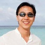 @peterpeterwang's profile picture on influence.co
