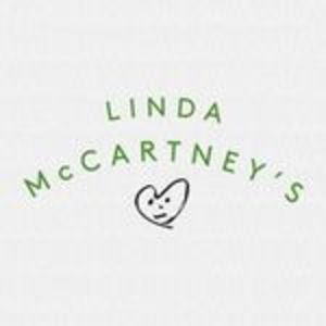 @lindamccartneyfoods's profile picture