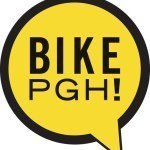 @bikepgh's profile picture on influence.co