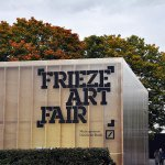 @frieze.london's profile picture
