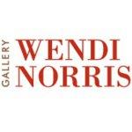 @gallerywendinorris's Profile Picture