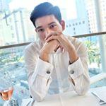 @nathaniel_del_principe's profile picture on influence.co