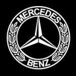 @benzowner_w124's profile picture on influence.co