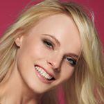 @inessasworld's profile picture