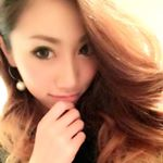 @yuna_natsuse's profile picture on influence.co