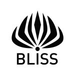 @blisslounge's profile picture on influence.co