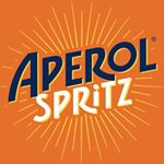 @aperolusa's profile picture on influence.co