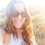 @aboringphoto's Profile Picture