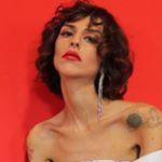 @marta__lu's profile picture on influence.co