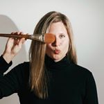 @gardenofedin's profile picture on influence.co