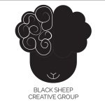 @blacksheepevent's profile picture on influence.co
