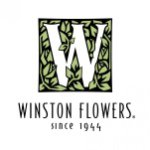 @winstonflowers's profile picture on influence.co