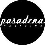 @pasadenamag's profile picture