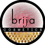 @brijacosmetics's profile picture