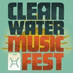 @cleanwatermusicfest's profile picture on influence.co