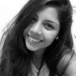 @maclamendoza's profile picture on influence.co