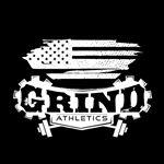 @thegrindathletics's profile picture