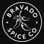 @bravadospice's profile picture on influence.co