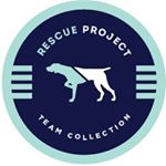 @rescueproject's profile picture on influence.co