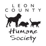 @leonctyhumane's profile picture on influence.co