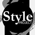 @the_styleproject's profile picture on influence.co