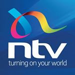 @ntvkenyaofficial's profile picture on influence.co
