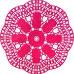 @petrinaturnerdesign's profile picture on influence.co